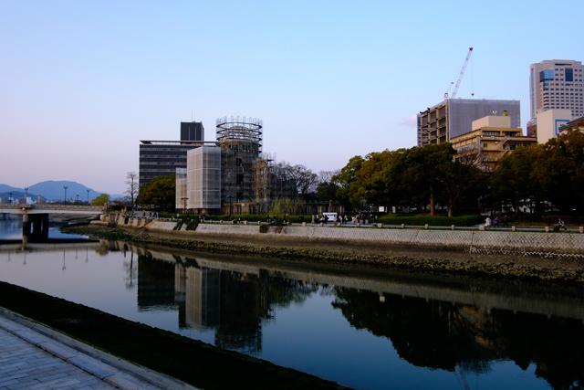 hiroshima_b_001.jpg