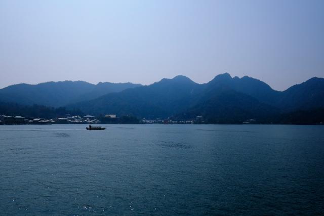 hiroshima_b_002.jpg