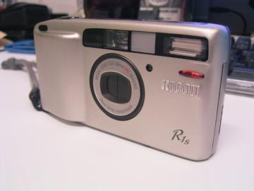 r1s.jpg
