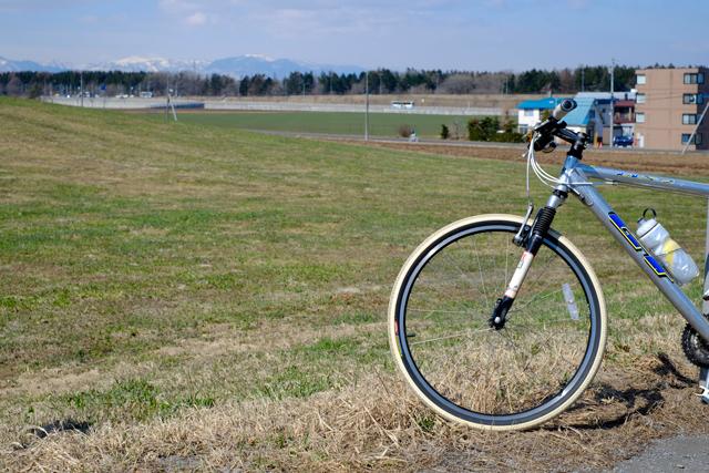 riding_001.jpg