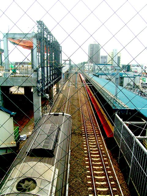 station.jpg