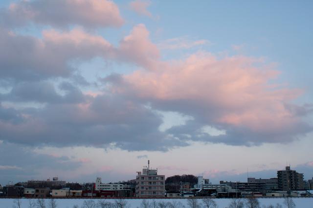 usual_cloud.jpg